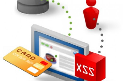 Completeness of XSS Attack Testing