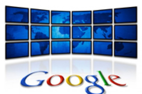 How Google Tests Software – Part Four
