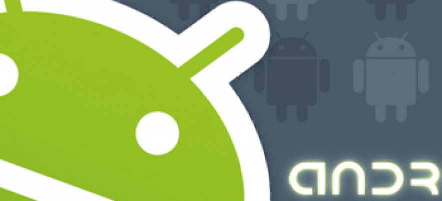 Android Cloud to Device Messaging Framework
