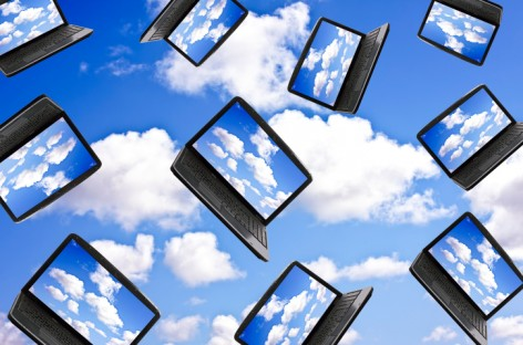 Are We Ready For Cloud Testing?