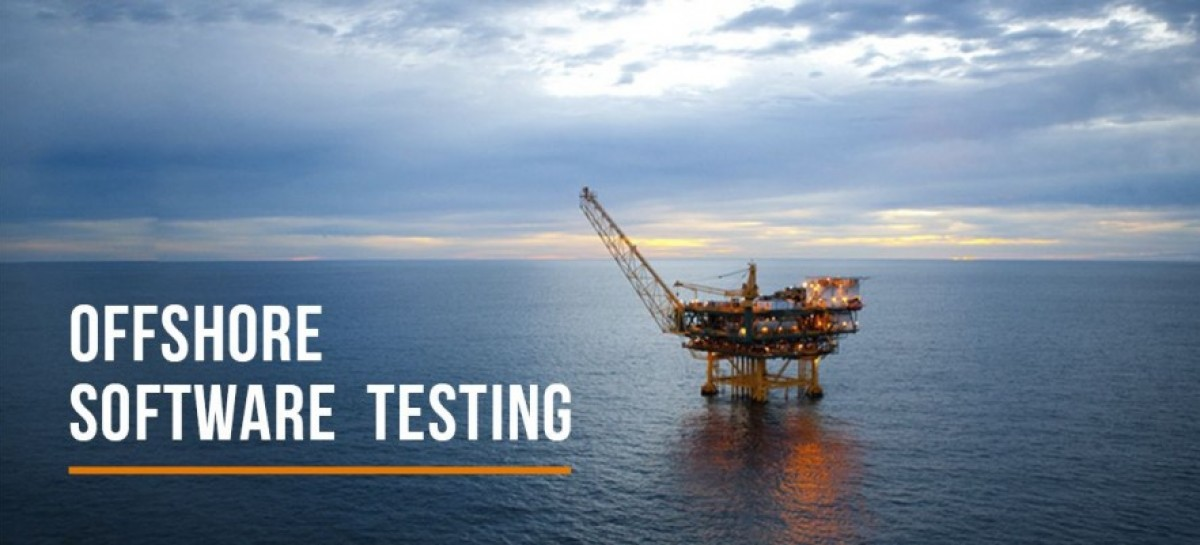 5 Principal Advantages of Offshore Software Testing