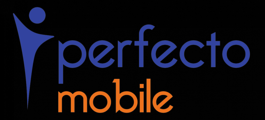 InfoStretch Partnership with Perfecto Mobile