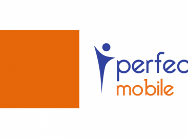 Perfecto Mobile – An Overview