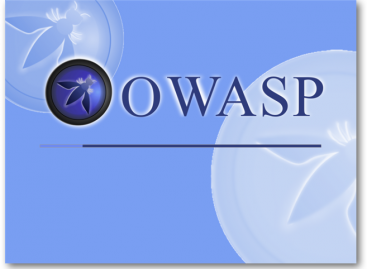 Security testing noobs and OWASP Breakers