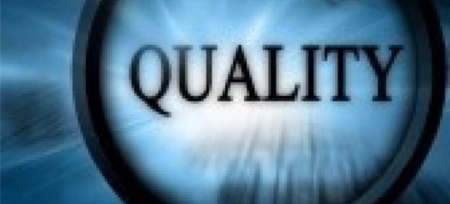 "Does ""Quality"" Come From Testing?"