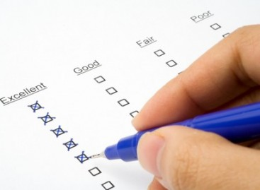 4 Attributes of Qualitative and Well-Written Test-Case