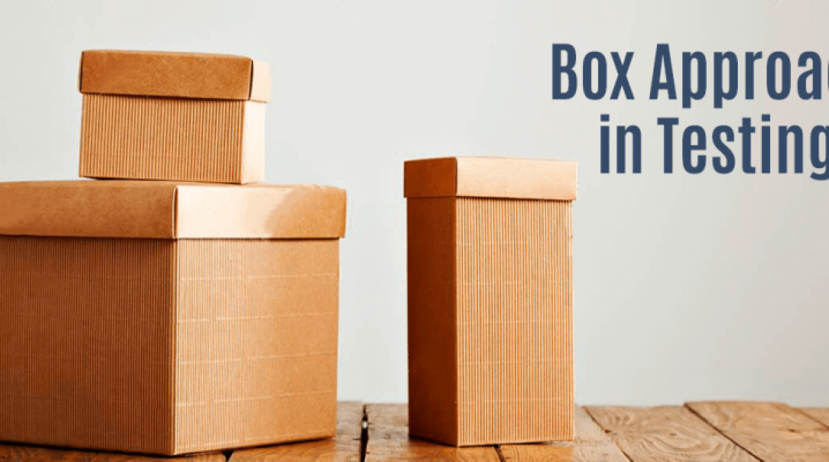 Difference Between White Box, Black Box, and Gray Box Testing