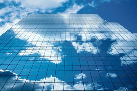 Demand for cloud testing