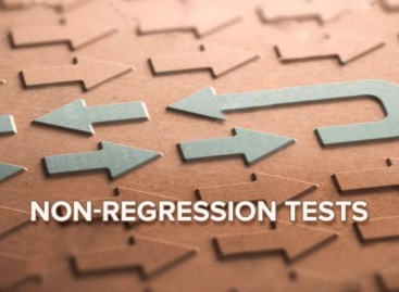 Non-Regression testing, what is it?