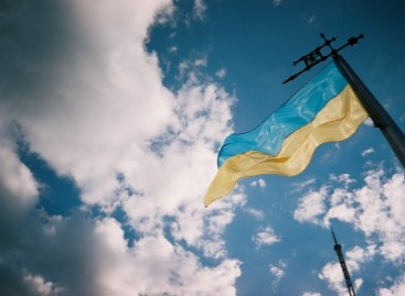 Benefits of Outsourcing to Ukraine