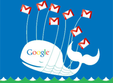 Pair testing Gmail Notes