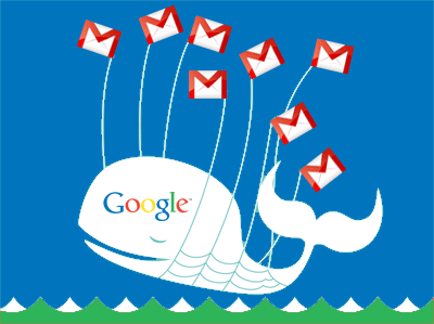 Pair testing Gmail Notes