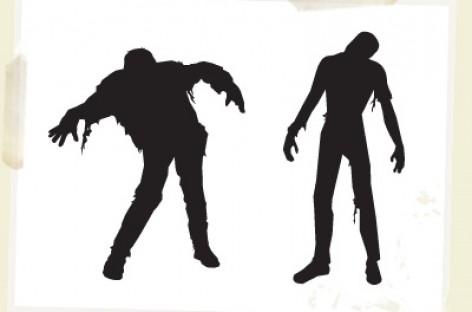 Zombie Testing!