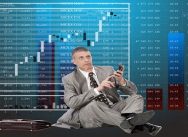 Independent QA Auditor Considerations