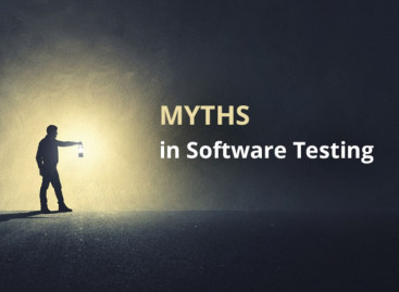Myths and Facts: Purpose of Software Testing