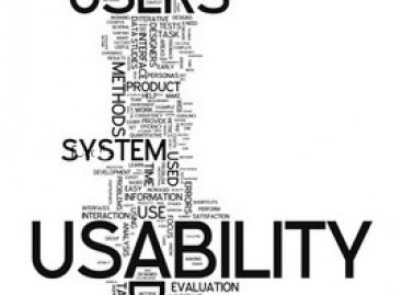 Usability Testing: Difference Between Purchaser and End User