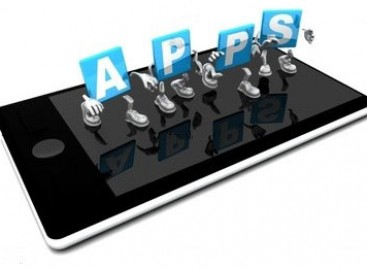 Automated Testing of Mobile Applications. UIAutomation
