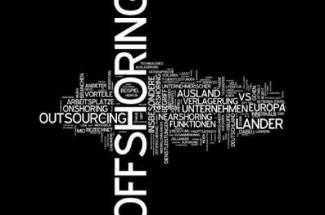 What is the Difference Between Offshoring and Outsourcing?