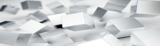White Box Test Techniques. Modified Condition Decision Testing