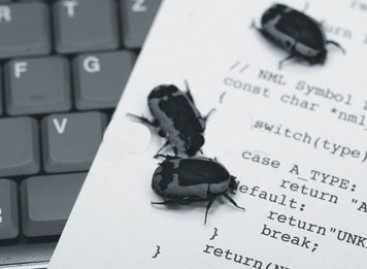 Main Types of Defects in Software Testing