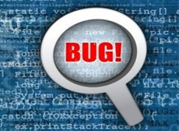 Successful Bug Reporting