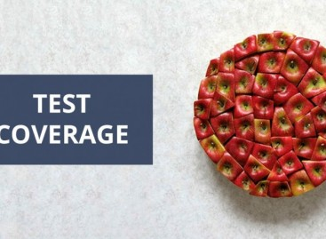 Coverage Techniques in Software Testing