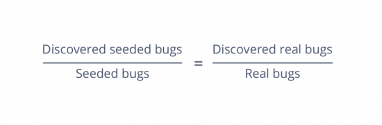 seeding-bugs-equation
