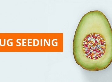 What Is Software Bug Seeding?