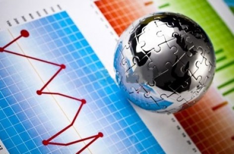 Analysis and Follow-Up Based on Individual Testing Runs
