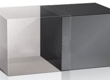 Black-Box Testing vs White-Box Testing