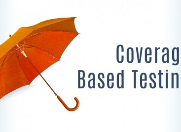 What Is Coverage-Based Testing?
