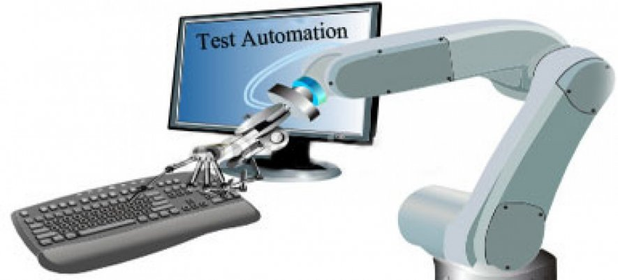 The Necessity of Software Test Automation