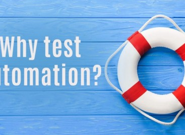 Necessity of Software Test Automation