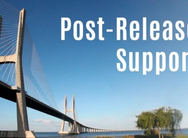 Post-Release Support and Regression Testing