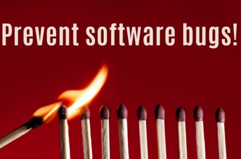 How to Prevent Software Bugs?
