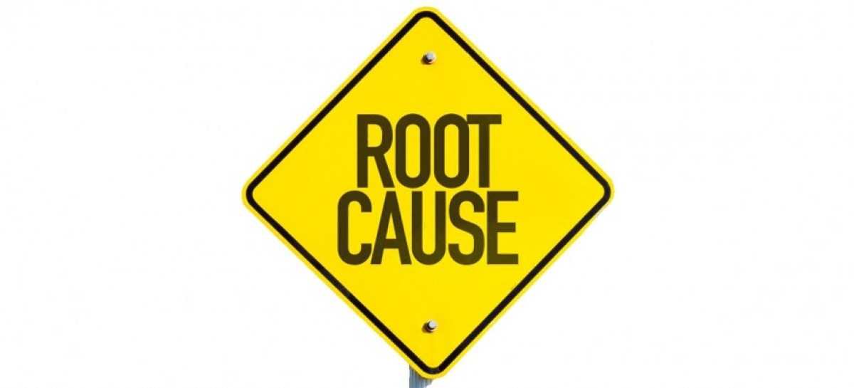 Root Cause Analysis for Software Bug Averting