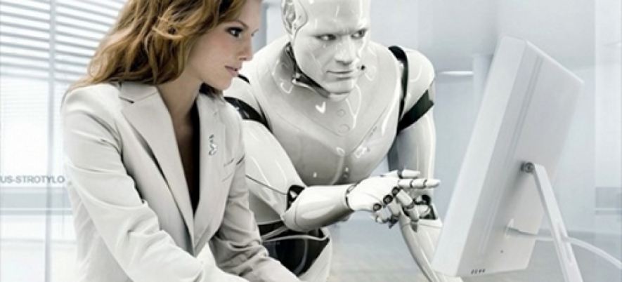 Software Testing by Human or Machine? What Should/Shouldn't Be Automated?
