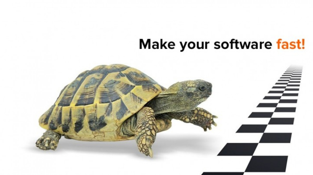 How to Improve the Performance of Your Software?
