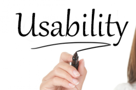 Centralized Approach to Implementing Usability into Your Company
