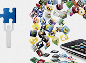 What Is Mobile Application and How Can It Be Classified?