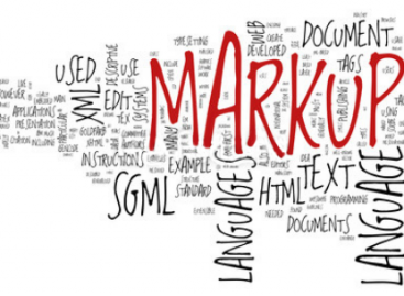 What Is a Markup App and how to Teste it?