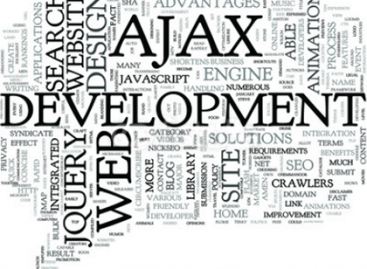 Mobile Application Testing Tips: How to Test AJAX Applications? Part II