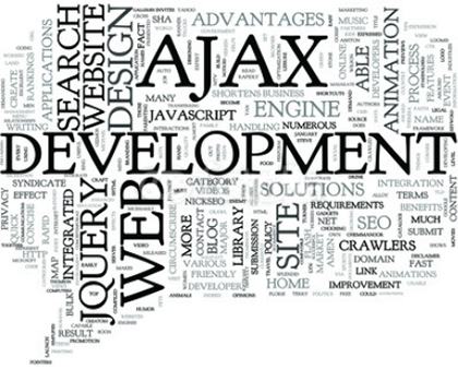 software testing company-