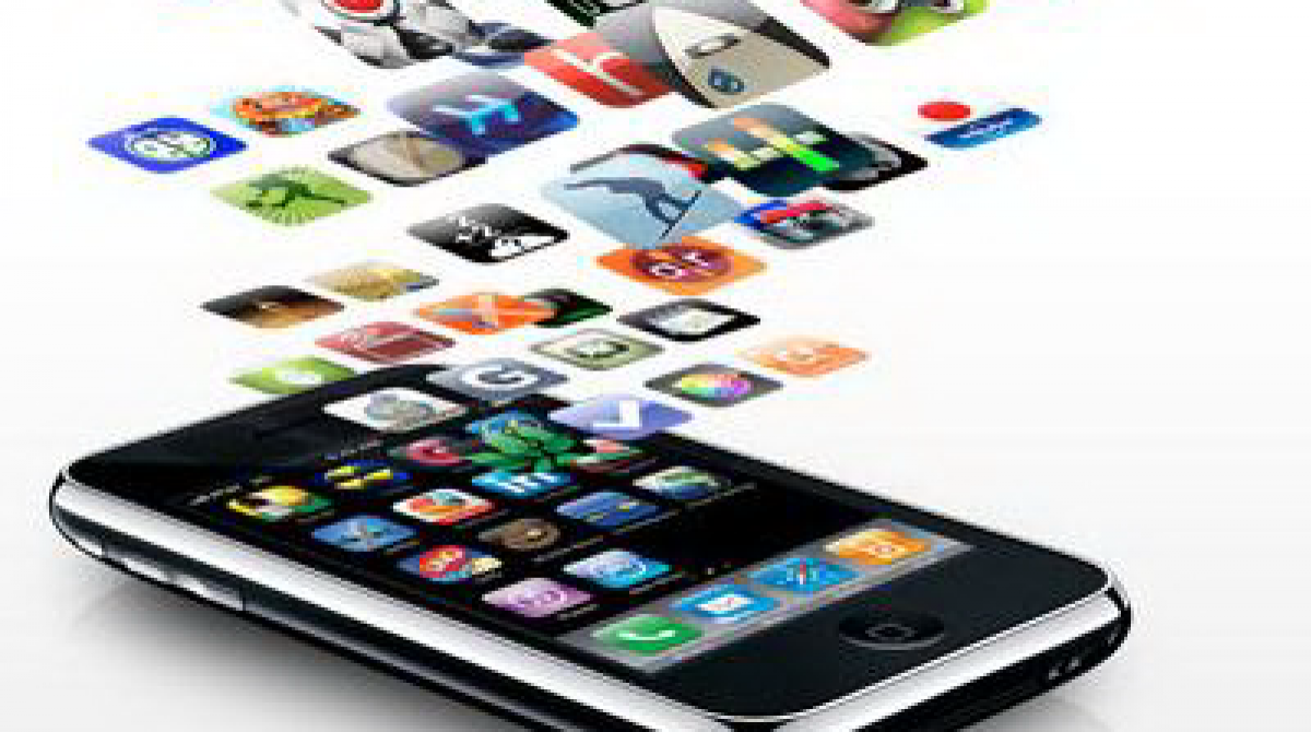 Importance of Mobile Application Testing