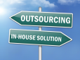Outsourcing Software Testing: Pros and Cons