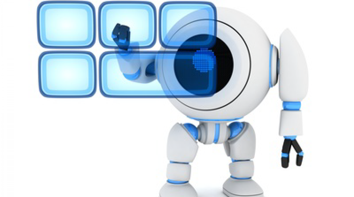 Future of Automated Testing