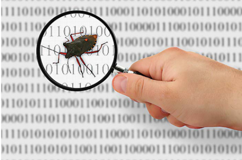 Bug Trackers: What to Choose?