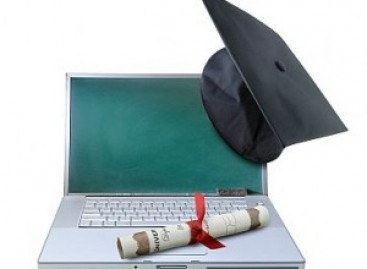 Certification and Testing Education