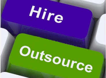 What to Choose: an Outsourcing Software Testing Company or In-house Test Team?
