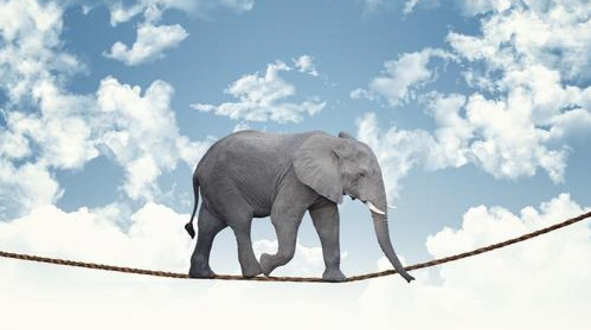 5 Risk Factors in Software Development Process